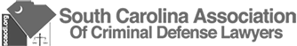 South Carolina Lawyers Criminal Defense Association
